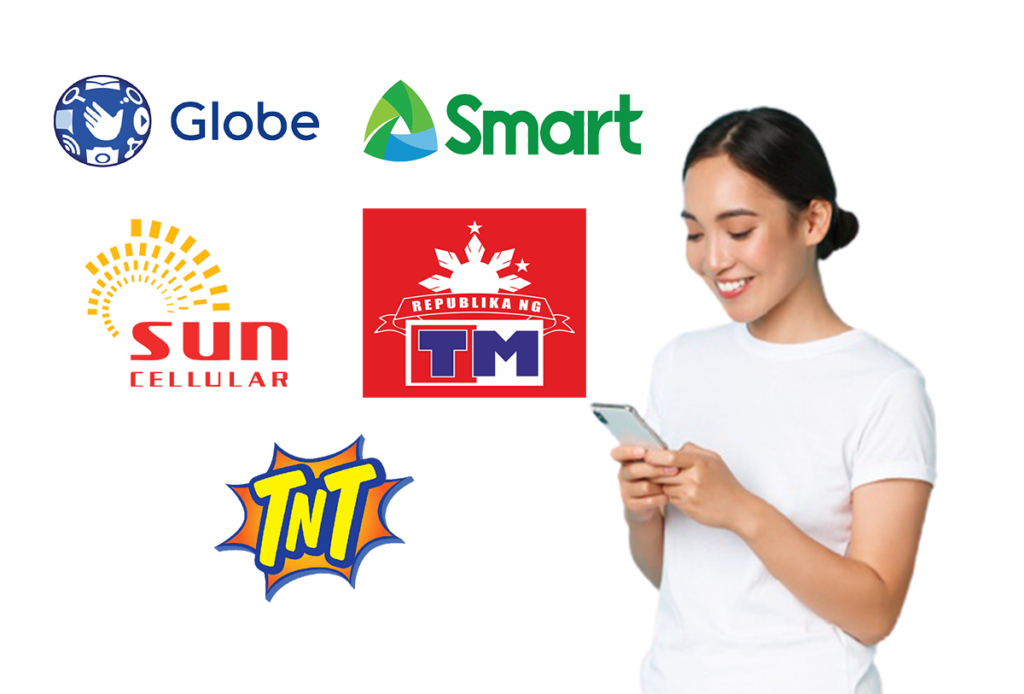 Free SMS Philippines