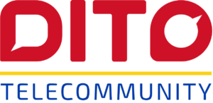 Read more about the article Complete List of Dito Telecom Load Promos 2021