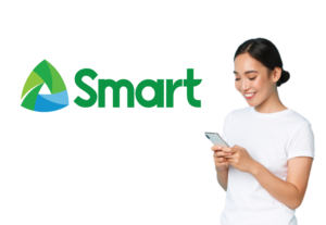 Read more about the article List of Smart Unli Call and Text Promos 2021: A complete step by step guide