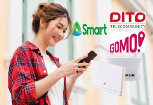 Read more about the article Step by step guide on how to setup your own internet connection at home in the Philippines?